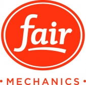 Fair Mechanics - Leo Knight Part 2